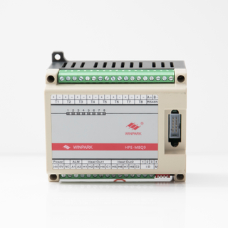 HPE series Multi-Channel Temperature Control Module