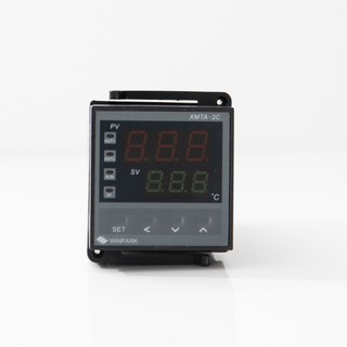 XMT series intelligent temperature controller